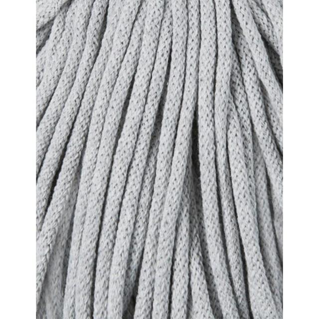 light grey 1